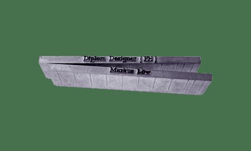 Markus Löw … mloew[design]