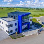 Georg Gerhäuser Hoch & Tiefbau GmbH