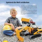 Siemens Financial Services GmbH
